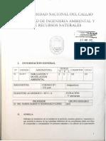 iiiiii.pdf