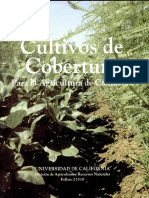 Cultivos de cobertura.pdf