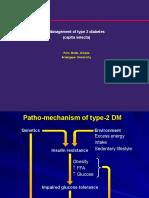 Diabetes capita selecta Dr Putu.ppt
