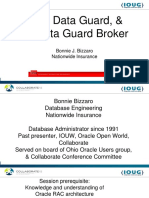 RAC-Data-Guard-DG-Broker.pdf