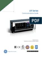 GEK-119629A.pdf