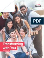 Oracle _Projects.pdf