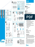 IB8011_21_41EN.pdf
