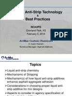Harnish Liquid Anti-Strip Tech. & Best Practices- NCAUPG.pdf