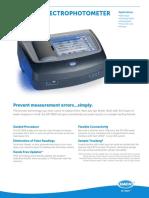DR 3900 Spec.pdf