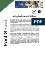 2a FS-Ageing Workforce