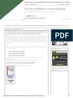 Instalar Las Bases de Datos de Ejemplo Northwind y Pubs en SQL Sever 2005, 2008, 2012 y 2014 _ Blog en Español de Software y Tecnología