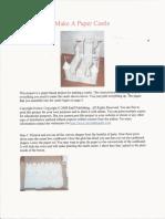 paper-castle-template-2013.pdf