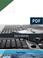 Servidores Informáticos.pptx