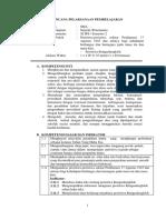 1. RPP Peristiwa RENGASDENGKLOK.docx