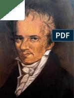 Masonería e Independencia