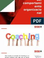 Psicología Del Comportamiento Organizacional_