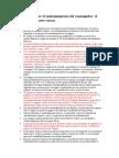 Un estudio sobre el endeudamiento del consumidor.docx