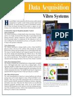 Vibro Systems