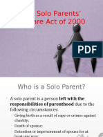 The Solo Parents_ Welfare Act of 2000 Report.pptx