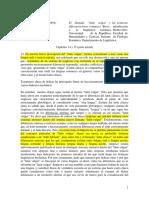 COSERIU_cap._14-15