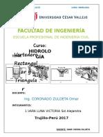 Escuela Académico Profesional de Ingeniería Civil.docx