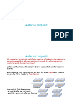 3734MaterialiInnovat.pdf