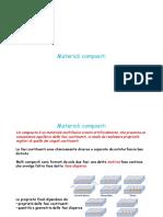 3734MaterialiInnovat.pdf