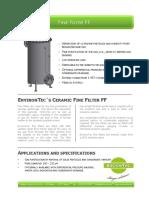 FF Ceramic Fine Filter_EN