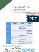 Contextualización del continente.pptx