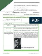 29.Lines-AlAboudK.pdf