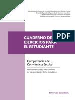 CuadernoEjercicios_FCE.pdf