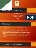 KAWAD TONGKAT PP.pptx
