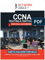CCNA R&S Practical Ebook.pdf