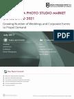 Number of Corporate Events Saudi Arabia,Female Photography Saudi Arabia,Male Photography Saudi Arabia-ken Research