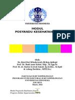 339108896-Posyandu-Kesehatan-Jiwa-a5.docx