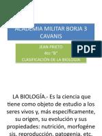 academiamilitarborja3cavanis-121023084914-phpapp02.pptx