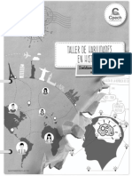 05-31 Sintetizando a Traves de Mapas Conceptuales_2017_PRO