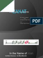 zakat-130319004817-phpapp01