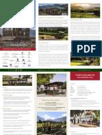 FWT E Brochure 20170228