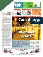 Corriere Cesenate 28-2017