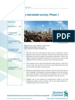 3766178 Standard Chartered s Big Chinese Real Estate Survey