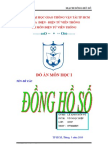 Dong Ho So Dung Vi Xu Li