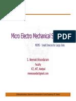 MEMS Lecture.pdf