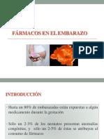 120528farmacosyembarazofinal21-120708144914-phpapp01