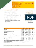 Delårsrapport kv2 2017.pdf