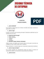 CUESTIONARIO E. G..docx
