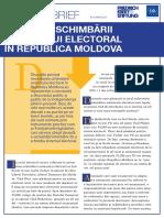 Policy Brief10 (1)