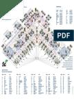 NetX-Map_A0-5G.pdf
