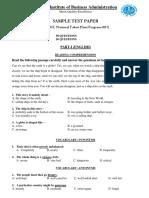 Sample_Paper_THP-2017-April-03-2017.pdf