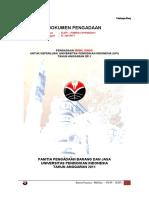 Dokumen Pengadaan Mobil Dinas.pdf