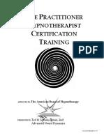 Tad-James-Hypnosis-Practitioner-Manual.pdf