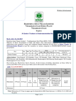 21179JT-Insrumentation Web Advt