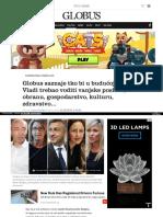 Globus-politika-globus-saznaje-tko-bi-u-buducoj-vladi-trebao-voditi-vanjske-poslove-obranu-gospodarstvo-kulturu-zdravstvo___-4718435-.pdf