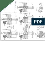 detalii fundatii.pdf